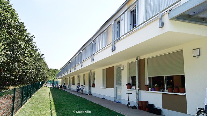 wohnheim-stadtkoeln-sommer15-02